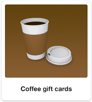 Some Java for the Holidays?