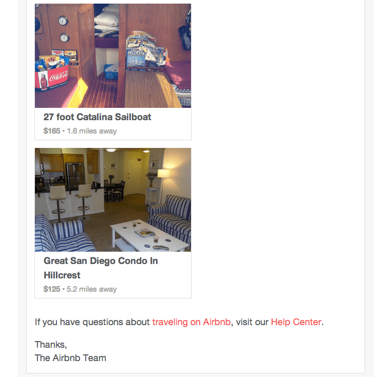 airbnb-behavioral-email-2