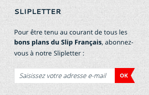 Newsletter_SlipFrancais