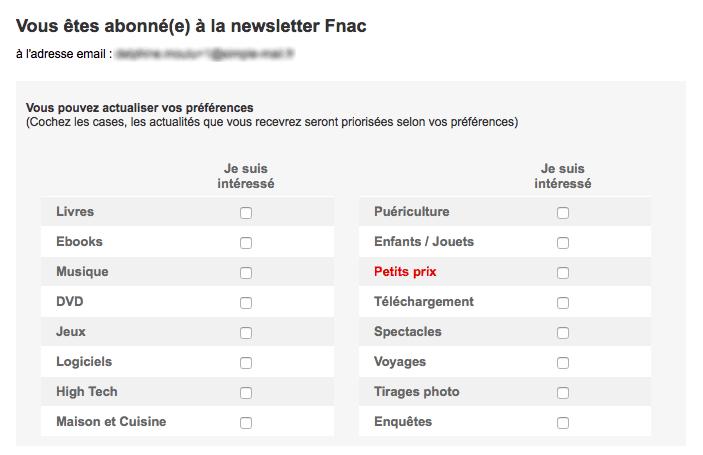 Formulaire_Inscription_Fnac