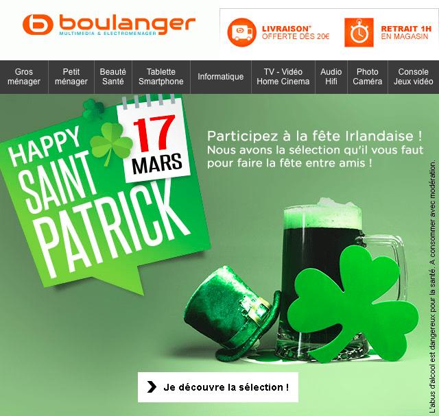 Emailing_actualité_Boulanger