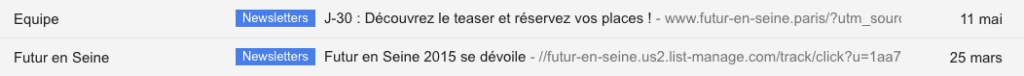FuturEnSeine_emailing_SimpleMail