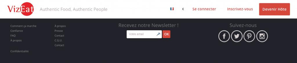 Formulaire_inscription_VizEat