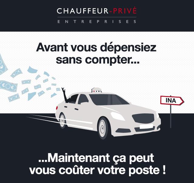 Emailing_actualité_Chauffeur-Privé_29/04/15