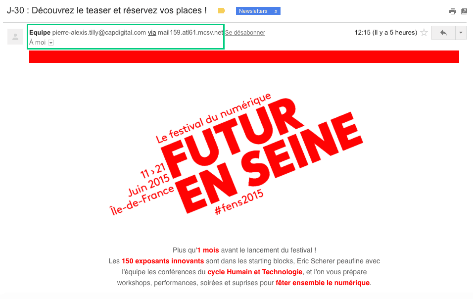 FuturEnSeine_fail_expediteur2