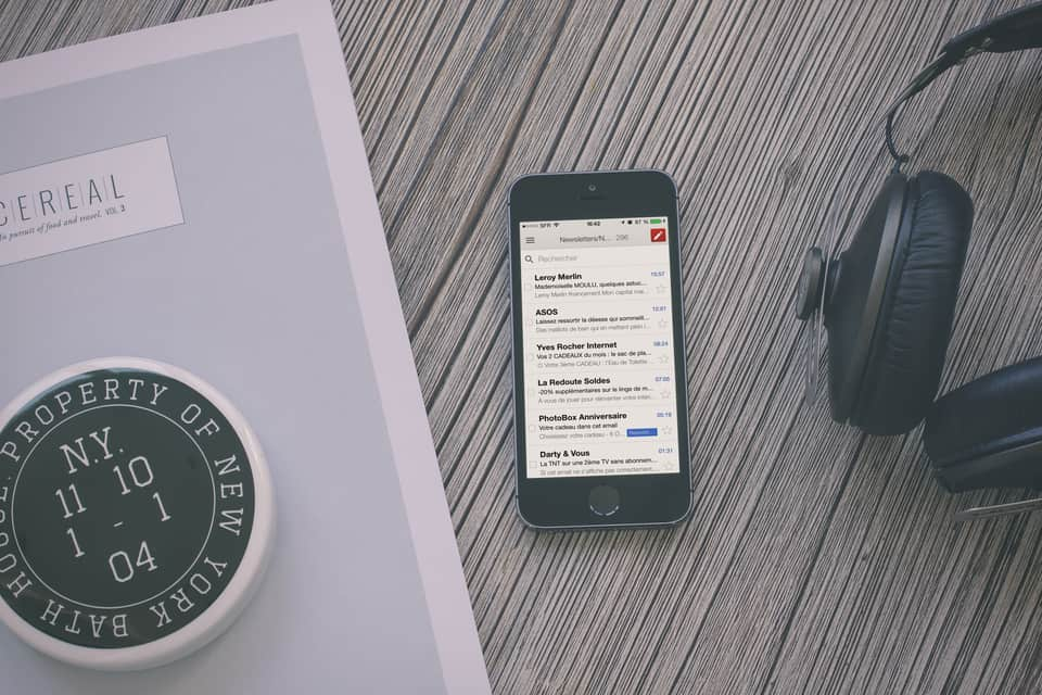 Comment convaincre vos abonnés d'ouvrir vos emails ?