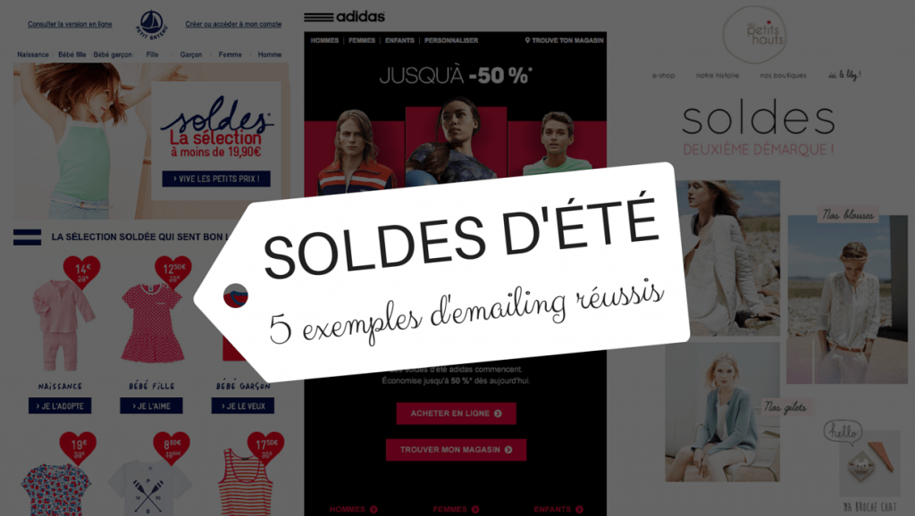 simplemail-blog_exemples-emailing-soldes