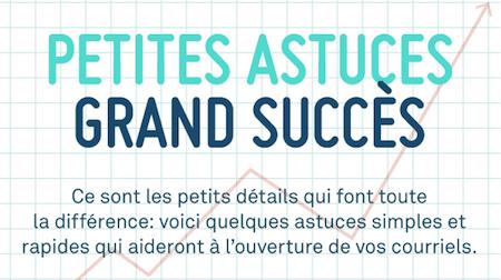 courrielleur_astuces
