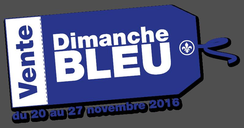 logo_dimanche_bleu
